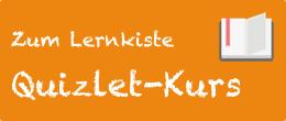 quizlet_banner